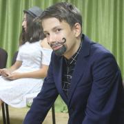 Передержка в домашних условиях в Набережных Челнах, Андрей, 20 лет