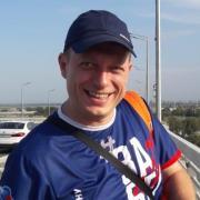 Услуги стирки в Краснодаре, Антон, 41 год