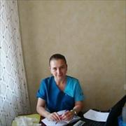 Уход за больными, Iryna, 39 лет