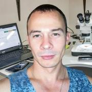 Стоимость установки драйверов в Самаре, Вячеслав, 34 года