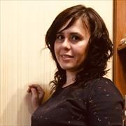 Упаковка подарков, Вера, 36 лет