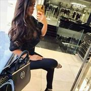 LPG массаж, Анастасия, 26 лет