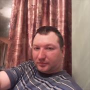 Cколько стоит сборка душевой кабины в Барнауле, Иван, 39 лет