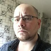 Установка .NET Framework в Ульяновске, Дмитрий, 36 лет