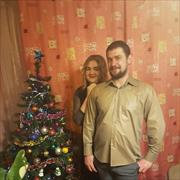 Подключение варочной панели в Владивостоке, Антон, 34 года