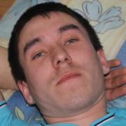 Ремонт плит, Евгений, 30 лет
