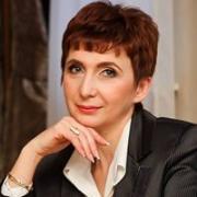 Массаж в Челябинске, Елена, 51 год
