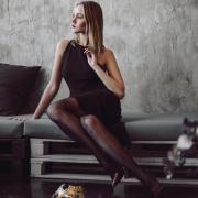 Косметологи в Перми, Анна, 31 год