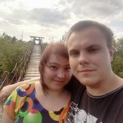 Установка кухни в Челябинске, Юлия, 23 года