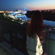 Фотографы в Тюмени, Ольга, 30 лет