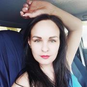 Костюмы в аренду в Челябинске, Татьяна, 33 года