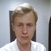 Стоимость создания приложения для телефона, Константин, 25 лет
