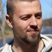 Доставка на дом сахар мешок - Павелецкая, Антон, 36 лет