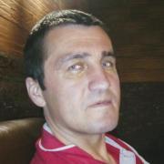 Уборка территории в Оренбурге, Сергей, 45 лет