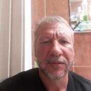 Ремонт iPod в Тюмени, Святослав, 28 лет