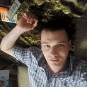 Стоимость услуг автосервиса в Оренбурге, Сергей, 30 лет
