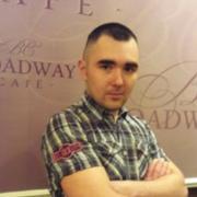 Обслуживание бассейнов в Ижевске, Денис, 32 года