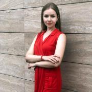 Монтаж отопления в коттедже в Ростове-на-Дону, Ирина, 32 года