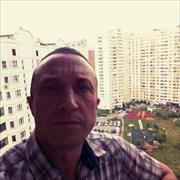 Сколько стоит покраска окон, Иван, 44 года