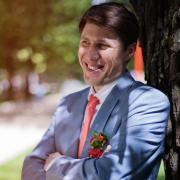 Адвокаты у метро Арбатская, Евгений, 46 лет