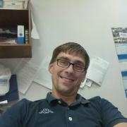 Ремонт аудиотехники в Краснодаре, Василий, 36 лет