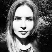 Нанять художника в Кирове, Анна, 47 лет