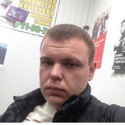 Замена корпуса iPhone, Максим, 24 года