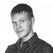Дизайн и разработка макетов баннеров, Дмитрий, 33 года