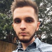 Гарантийный ремонт ноутбуков Dell в Набережных Челнах, Дмитрий, 23 года