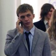 Ремонт iPhone, Роман, 29 лет