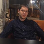 Юридические услуги в Омске, Константин, 36 лет