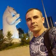 Предпродажная подготовка автомобиля в Перми, Руслан, 38 лет