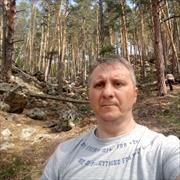 Цены на клининговые услуги в Самаре, Дмитрий, 50 лет