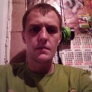 Услуги по ремонту хлебопечек в Саратове, Иван, 29 лет