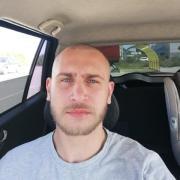 Домашний персонал в Краснодаре, Александр, 27 лет