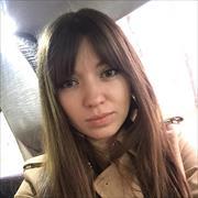 Биоармирование, Alina, 29 лет