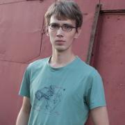 Услуга установки программ в Самаре, Михаил, 35 лет