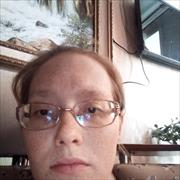 Аренда надувных батутов в Астрахани, Екатерина, 29 лет