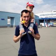 Прокладка водопровода от колодца к дому в Челябинске, Андрей, 28 лет