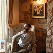 Юристы по вопросам ЖКХ в Тюмени, Алексей, 27 лет