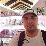 Демонтаж раковины, Геннадий, 32 года