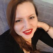 Услуги шиномонтажа в Уфе, Марина, 37 лет