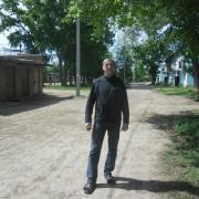 Айнур С., г. Октябрьский (Башкирия)