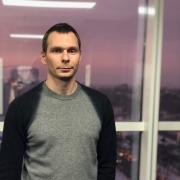 Юристы-экологи в Хабаровске, Алексей, 35 лет
