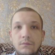 Услуги установки дверей в Оренбурге, Илья, 33 года