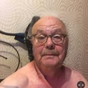 Автоэлектрик в Хабаровске, Игорь, 40 лет