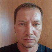 Ремонт мясорубок в Челябинске, Сергей, 42 года