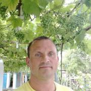 Ремонт КПП Infiniti , Владимир, 41 год