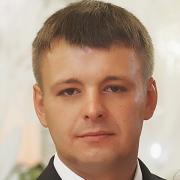 Маляры и штукатуры в Ростове-на-Дону, Алексей, 41 год