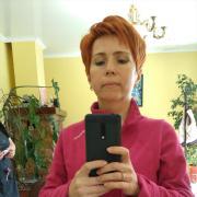Установка бойлера в Краснодаре, Ольга, 44 года